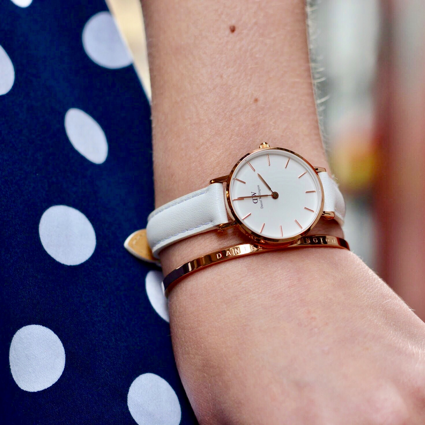 Confirm that you are buying what you want, and that it fulfills any requirements to qualify for the daniel wellington promotion code you want to use.
